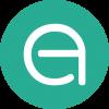 ea-beeldmerk