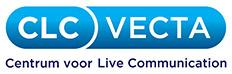 Logo CLC Vecta