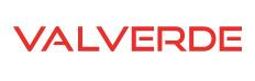 Logo Valverde