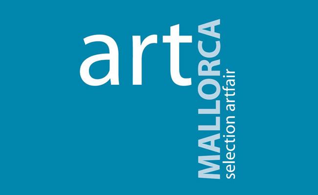 logo art mallorca