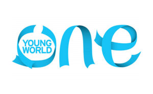 logo one young world