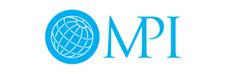 Logo MPI