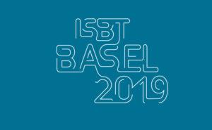 ISBT Basel 2019
