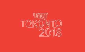 ISBT Toronto 2018