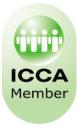 ICCAmemberEA