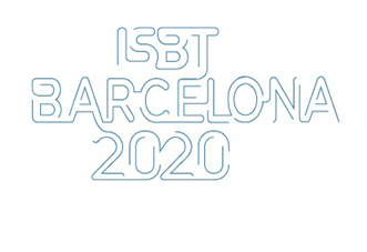 ISBT Barcelona 2020