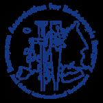 EAES_Blauw_logo