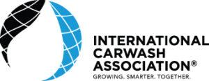 carwash show europe 2017
